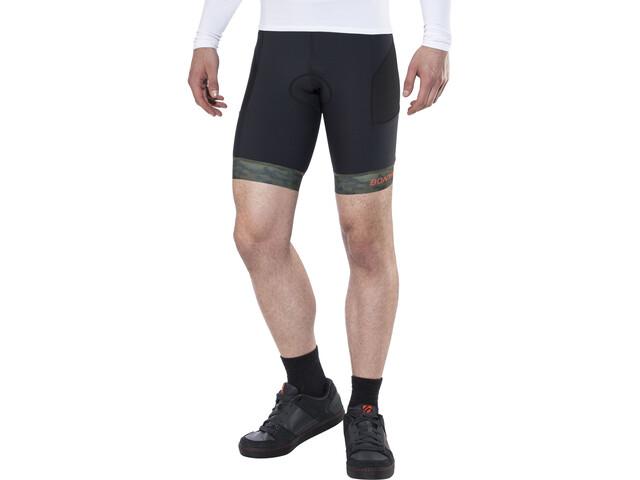 Bontrager Troslo inForm Liner Shorts Men black